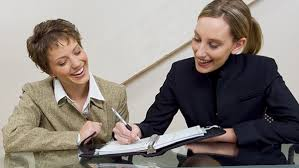 New Zealand Job Interview Tips For Success Work In New Zealand New Zealand Now