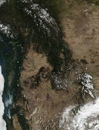 Alberta Wildfire Job Application by Nasa Sees Intense Fires Around The World Nasa