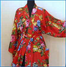 kimono robe de chambre haut robe de chambre kimono image de chambre décoration 24557