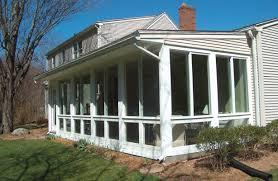3 season porches harvey vinyl porch aluminum patio enclosures for 3 season porches