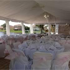 Wedding Decoration Rentals Castano Party Rentals Party Equipment Rentals 15630 Sw 296th