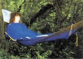 camping u0026 survival hammocks