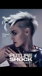 coloring pixie haircut pin by reagan phares on hair and hair color ideas pinterest