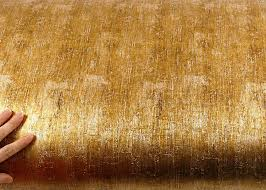 peel u0026 stick lime gold pearl contact paper self adhesive removable