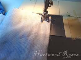 Sewing Drapery Panels Together Hartwood Roses How To Make Custom Professional Looking Lined Drapes
