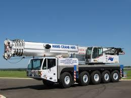hams crane hire on roma qld 4455 whereis