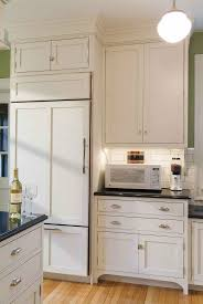 R D Kitchen Fashion Island by 93 Best Oakdale Rd Kitchen Ideas Images On Pinterest Home