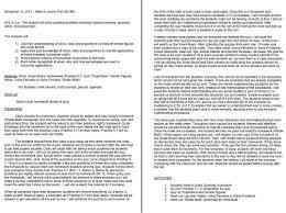 lesson plans steve p u0027s teacher eportfolio