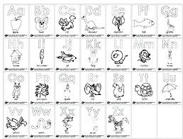 coloring pages of animals that migrate free coloring pages alphabet letters alphabet coloring pages so cool