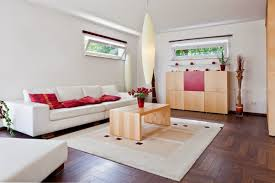Wohnzimmer Lampe Skandinavisch Ideen Haus Deko Design Modern Lampen Ideen Top