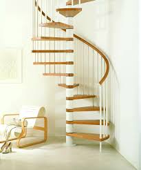 rounded staircase design of your house u2013 its good idea for your life
