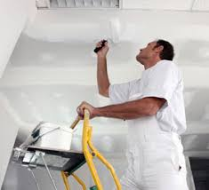 painting services drywall repair house cleaning altoona pa