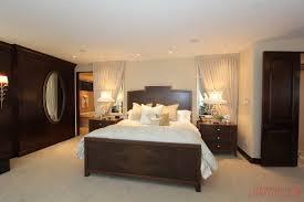 bedroom master beds small bedroom ideas room designs bedroom