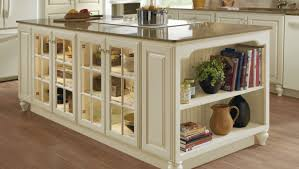 How To Install Kitchen Cabinets Diy 100 How To Install Kitchen Island Decorating Transform Your