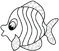 easy peasy coloring page easy color pages best emoji coloring pages images printable free