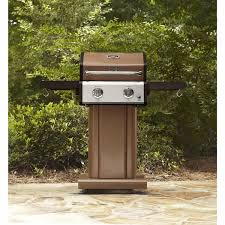 Backyard Grill 2 Burner Gas Grill Reviews by Sears Bbq Grills Reviews Sears Exclusive Kenmore 4 Burner Lp Gas