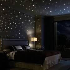 decoration etoile chambre voici le secret pour dormir à la étoile dans votre chambre