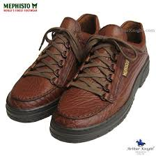 mephisto s boots sale mephisto shoes cruiser 2 brown desert from arthur