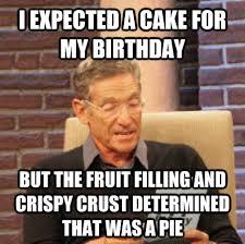 Funny Cousin Memes - beautiful funny cousin memes cousin birthday memes memes kayak
