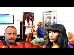 price of deceit latest nollywood 2017 premium movie naijapals