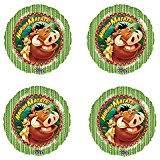 Lion King Decorations Amazon Com Lion King Decorations Party Supplies Toys U0026 Games