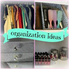 organizing your room 15 effective ways on how to organize your