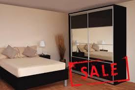 about us bradford furniture u0026 carpets