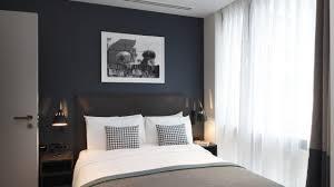 Home Hotel Designs - Bedroom hotel design