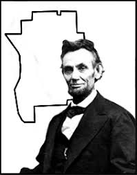 Who Encouraged Abraham Lincoln To Create Thanksgiving Day In 1863 Abraham Lincoln And Chicago Abraham Lincoln U0027s Classroom