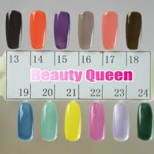 paint u0026 colors simple tips and ideas does the use of colour in