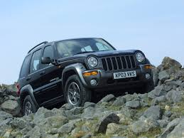 jeep 2003 car and car zone jeep cherokee uk version 2003 new cars car