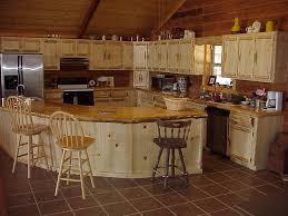 log cabin kitchen ideas log cabin kitchen cabinets vibrant ideas 11 28 home hbe kitchen