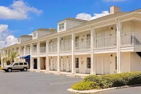 Nearest Comfort Suites Baymont Inn U0026 Suites Georgetown Near Georgetown Marina