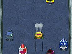 jeux de bob l 駱onge en cuisine jeux bob l eponge gratuit en ligne flash