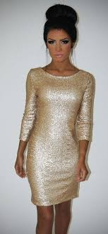 new years glitter dresses didn t even where to pin this the make up dress and