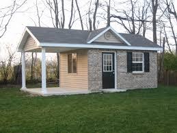 backyard sheds tiny houses pdf backyard and yard design for village