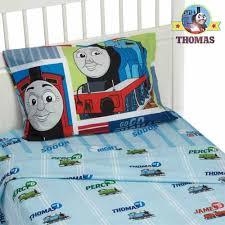 thomas toddler bedding set at home and interior design ideas