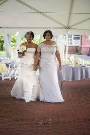 southern maryland wedding venues md va dc weddings billingsley house weddings southern maryland