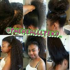 can you use syntheic on a vixen sew in 661 best natural looking weaves wigs images on pinterest hair dos