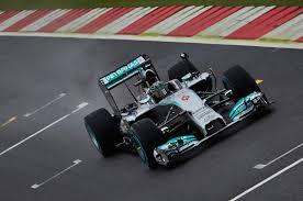 mercedes formula 1 360 degree motor trend wot