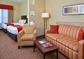 Comfort Design Comfort Suites Gallup 79 1 0 7 Updated 2017 Prices U0026 Hotel