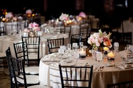 wedding rentals atlanta wedding rentals wedding linens event rentals unlimited