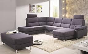 boxspring sofa boxspring auch bei polstermöbeln ein wahrer genuss