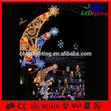 Led Rope Light Christmas Decorations by New Led Rope Light Christmas Decoration Sale Solar Street