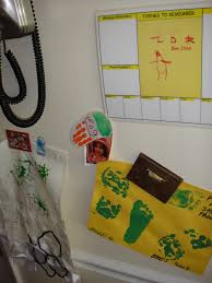 how to organize your life with paint babycenter blog