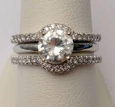 kay jewelers class rings wedding rings wonderful wedding rings enhancers solitaire