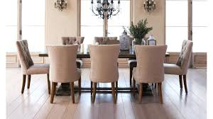 dining table room decorating furniture sets modern dining