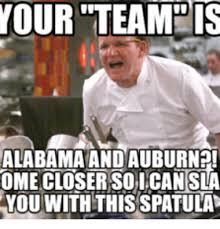 Auburn Memes - 25 best memes about auburn meme auburn memes