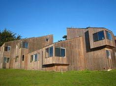 shed style houses our sea ranch house by william turnbull back in 1968