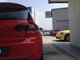lexus malaysia warranty volkswagen malaysia warranty claim process kensomuse